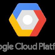 Google, Polonya veri merkezini yakında açacağını duyurdu