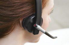 Yeni Nesil Logitech UC Kulaklıkları ile Tanışın
