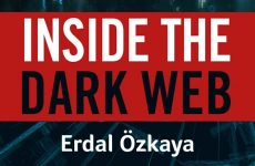Introduction to Cybersecurity and Dark Web (Part 1)