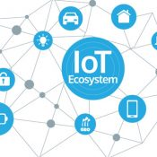 ThingsOn IoT Platforma Genel Bakış
