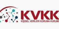 Kamuoyu Duyurusu (Veri İhlali Bildirimi) – CM Holding A.Ş. ve Grup Şirketleri