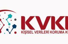 KVKK : VERBİS'e kayıt Süresinin Uzatılması Hakkında Önemli Duyuru!