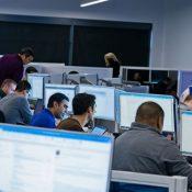 Office 365 ATP Automated Incident Response Özelliği Genel Kullanıma Açıldı