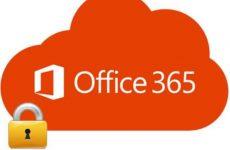 Office 365 Exchange Online: Header Üzerinden IP Bilgisinin Silinmesi