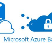 SQL Server ile Microsoft Azure Yedek Alma- SQL Azure Backup