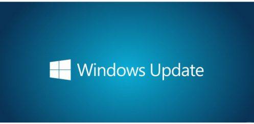 Microsoft, Windows 10 1903 düzeltme paketinde Arama Hatası olduğunu doğruladı