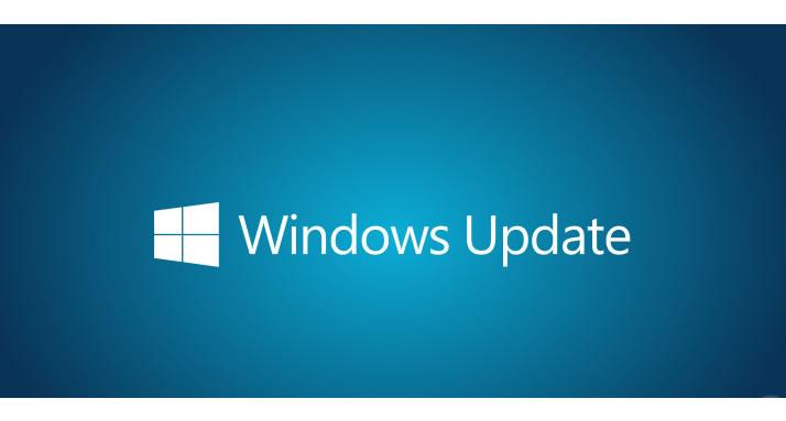 Windows 7 veya Server 2008 R2 İşletim Sistemlerinde Windows Update 0x80092004 Hatası