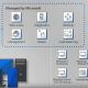 Windows Virtual Desktop Hizmeti Dünya Çapında Kullanıma Hazır