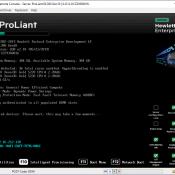 HPE Proliant DL380 Sunucu Üzerine Centos Kurulumu Nasıl Yapılır?