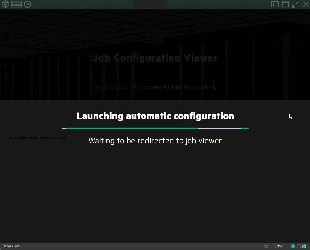 ekran görüntüsü, ekran içeren bir resim  Açıklama otomatik olarak oluşturuldu