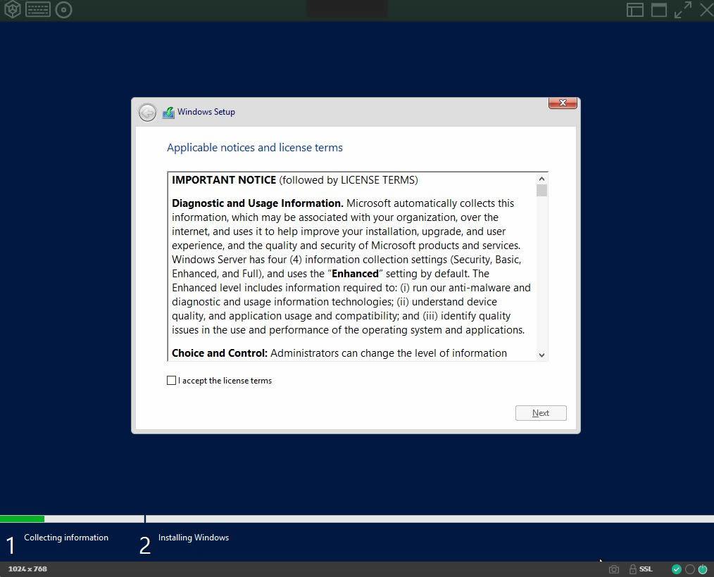 ekran görüntüsü içeren bir resim  Açıklama otomatik olarak oluşturuldu