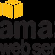 AWS DNS Sistemlerine Büyük Çaplı Saldırı Gerçekleşti