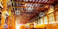 IoT Analitiği için Giriş Noktası Hesaplama