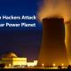 Bir Garip Nükleer Santral Hacklenme Haberi