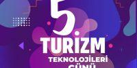 Türkiye Bilişim Derneği Antalya Şubesi Bilişim Dünyasını 26-27 Ekim Cumartesi günü Antalya'da bir araya getiriyor