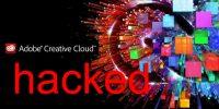 Adobe' un Bulut Üzerindeki Veri Tabanına Erişim Sağlandı