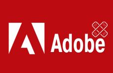 Adobe 82 Güvenlik Zafiyetini Kapattı