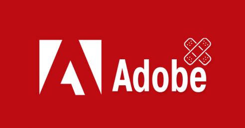 Adobe'den Kritik Güncelleme