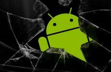 Anroid OS için Yeni Sıfırıncı Gün (Zero-Day) Zafiyeti – Telefonunuz Listede Olabilir!