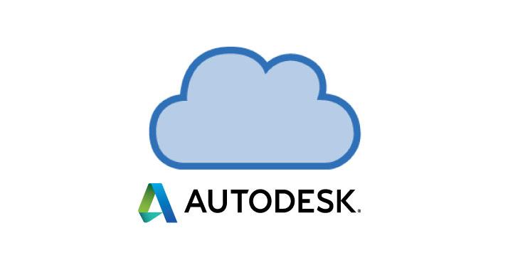 Autocad on Cloud (Azure)