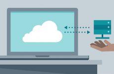 Azure Files Yeni İyileştirmeler Sayesinde Endüstri Standartı Dosya Paylaşımı için Kullanıma Hazır