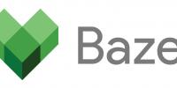 Google, Bazel 1.0'ı Kurdu ve Test Etti