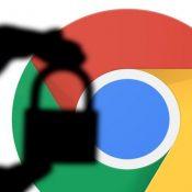 Google' ın Yeni Chrome Eklentisi Sayesinde Çalınan Şifreler Hakkında Uyarılacağız