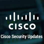Cisco IOS XE Yazılımdaki Zafiyet Hacker'lara Uzaktan Erişim Veriyor !!