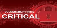 Cisco'dan Önem Derecesi Yüksek 18 Güvenlik Açığı İçin Güncelleme