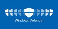 Windows 10 KB4520062 Güncelleştirmesi Microsoft Defender ATP'da Sorunlara Neden Olabilir