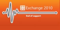 Microsoft Exchange Server 2010 için Destek Süresini 13 Ekim 2020′ ye Kadar Uzattı