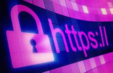 Microsoft, Eski Internet Explorer için Acil Güvenlik Güncelleştirmesi Paylaştı