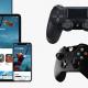 IOS13 Sayesinde Oyun Konsolu Kumandalarınızı iPhone Oyunlarında Kullanabilirsiniz
