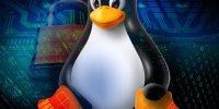 Linux Sudo Hatası İzinsiz Ayrıcalıklara Yol Açabilir