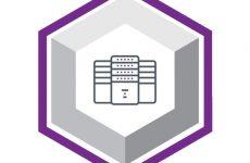 CA Database Defrag İşlemi Nasıl Yapılır?