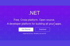 Ubuntu Server 18.04 LTS üzerinde .NET Core kurulumu ve kullanımı