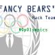 Microsoft Anti-Doping Ajansını (WADA) Siber Saldırılara Karşı Uyardı