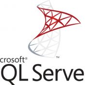 SQL Server DBA'NIN Bilmesi Gerekenler