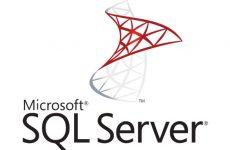 SQL 2017 Log Shipping Yapılandırması