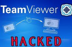 FIREEYE, APT41 Grubunun Teamviewer'ı Hacklediğini Doğruladı