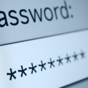 User Password Tanımlarken Dikkat Edilmesi Gerekenler Nelerdir?