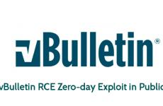vBulletin SQL ve RCE Zafiyetleri İçin Güncelleme Yayınladı