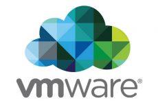 VMWARE Status of Other Hardware Objects Hatası Nasıl Giderilir?