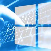 Microsoft, Windows 10'a daha fazla test cihazı bağlamak için WSUS ve Config Manager'i Kullanıyor