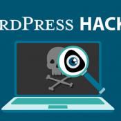 Sahte WordPress Eklentileri Hackler'lara Arka Kapı Açıyor