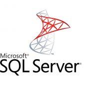 SQL Script ile Otomatik Backup ve Restore