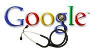 Google Sağlık Verilerini Neden Kullanıyor ?