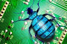 McAfee Antivirüs Programı, Güvenlik Kodu Açığından Etkilendi
