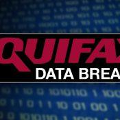 Equifax veri ihlalinin arkasındaki kullanıcı adı admin