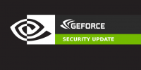 NVIDIA, Ekran Kartları İçin Önem Derecesi Yüksek ve Orta 12 Adet Güncelleme Yayınladı